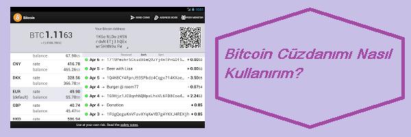 bitcoin-cuzdani-kullanimi
