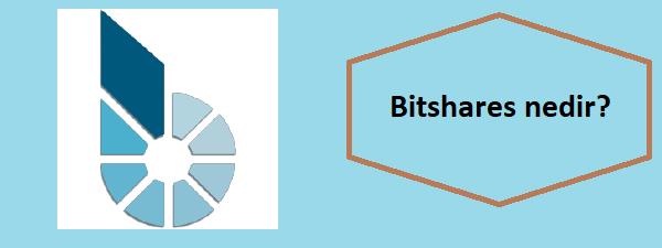 Bitshares nedir?