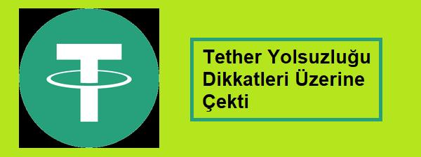tether usdt